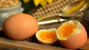 WHO says how safe it is to eat eggs in bird flu