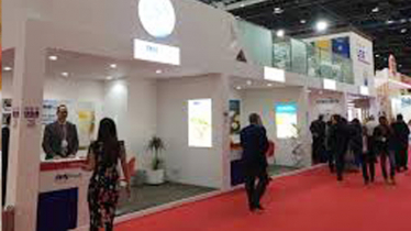 World`s Largest Trade Show for Poultry, Meat and Feed Industry