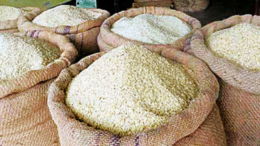 Bangladesh Importing another 50 Thousand MT Rice from India