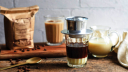 Vietnam`s coffee exports fall 9% during corona